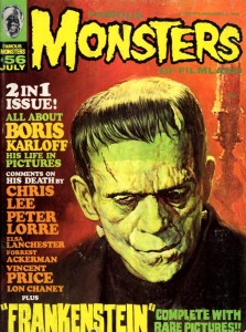 famous-monsters-of-filmland-56-1969